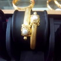 Peals Bracelets